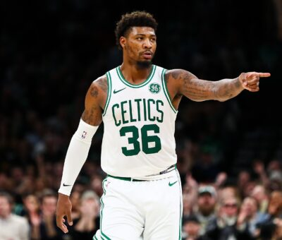 Nets Celtics Prediction 3-3-2020
