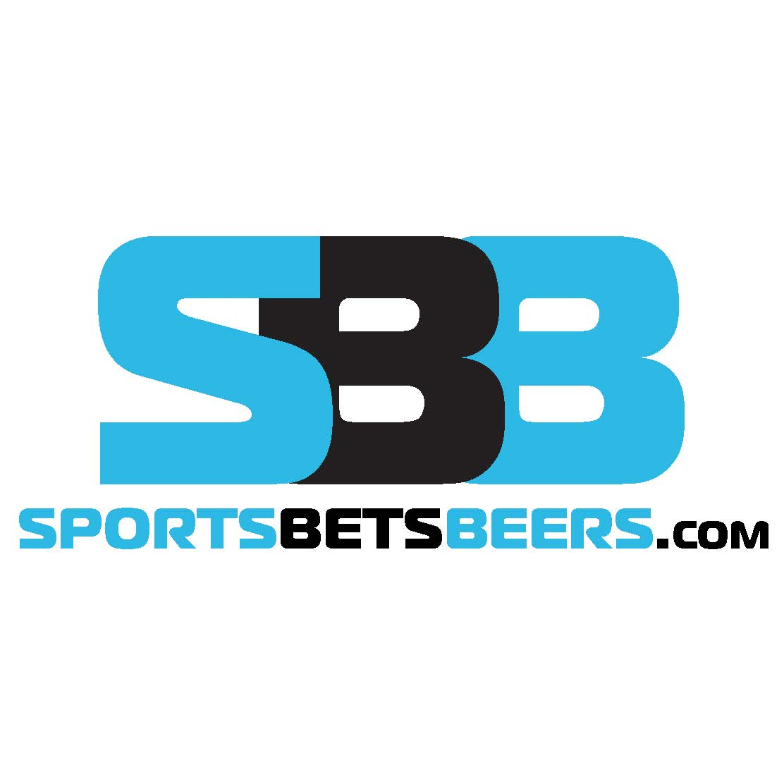 Sports Bets Beers Bloggers