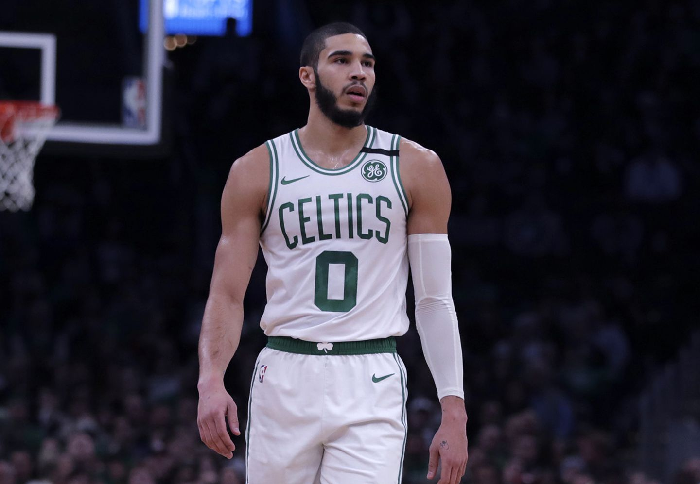 Celtics Pacers Odds Move 3-10-2020