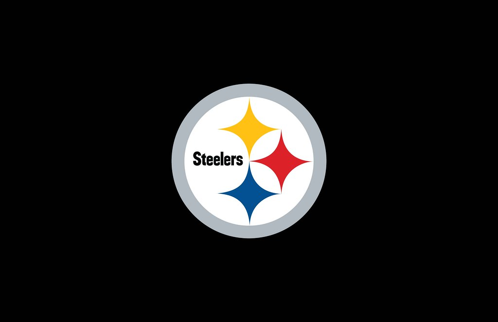 Pittsburgh Steelers 2020 Schedule Review