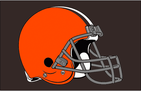 Cleveland Browns 2020 Schedule Review
